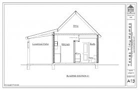 house plan small guest house plans backyard guest house plans
