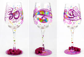 wine glass birthday top shelf glassware instant gifts international ltd home gifts
