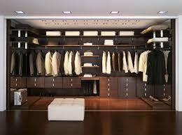 Bedroom Closet Design Home And Interior - Bedroom closet design images