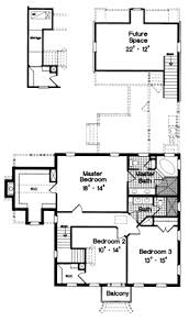 millard fillmore 4165 3 bedrooms and 2 baths the house designers