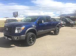 nissan titan for sale ontario calmini levingkit and fuel wheels and tires nissan titan xd forum