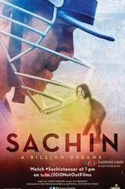 Blind Side Full Cast Full Cast And Crew Of Bollywood Movie Sachin A Billion Dreams 2016