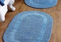 Zen Bath Mat Zen Bath Mat 25 Best Ideas About Zen Bathroom On Pinterest
