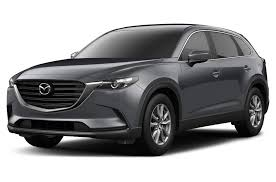 2016 mazda cx 9 first drive autoblog