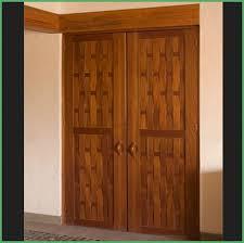 Front Double Door Designs In Kerala Style