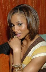 shave one sided short bobs black women photos 30 best bob haircuts for black women bob hairstyles 2017 short