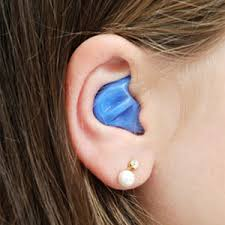 best earrings to sleep in best earplugs for snoring to block it out so you can sleep