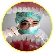 emergency dentist find 24 hour dentists near you