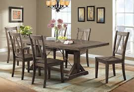 where to buy a dining room table dining kitchen furniture costco