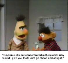Bert And Ernie Meme - bert and ernie memes yahoo image search results dankos