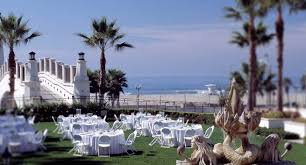 outdoor wedding venues best outdoor wedding venues in orange county cbs los angeles