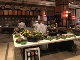 cuisine renaissance spiciest cuisine of india the chettinad gourmet at renaissance