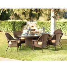 Art Van Clearance Patio Furniture by Patio Furniture Clearance Sale 90 Off Free Home Design Ideas