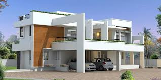 Custom Luxury Home Designs Myfavoriteheadache