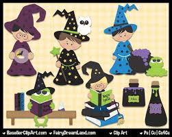 halloween witch cliparts free download boy witch cliparts free download clip art free clip art on