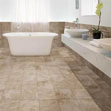 Beige Tile Bathroom Ideas Colors 25 Best Bathroom Tile Images On Pinterest Bathroom Ideas