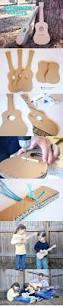best 25 diy cardboard ideas on pinterest lantern diy diy lamps