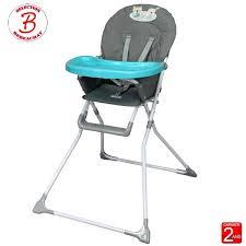chaise haute à partir de quel age chaise pour bebe chaise bacbac evolutive marine table et chaise pour