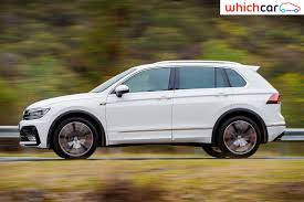 volkswagen suv 2015 volkswagen tiguan review price and specifications whichcar