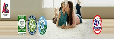 Albemarle Carpet And Upholstery Carpet Washer Eco Friendly Upholstery Cleaner Fabric