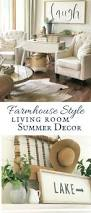Farmhouse Living Room Furniture 688 Best Living Rooms Images On Pinterest Living Room Ideas