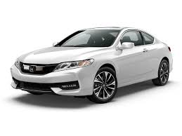 best 25 honda accord coupe ideas on pinterest used honda accord