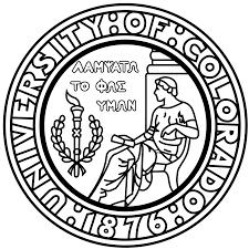 university of colorado boulder wikipedia