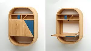 bureau escamotable ikea bureau en bois ikea bureau mural with bureau en plateau de bureau