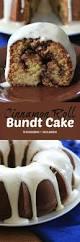 1521 best eating images on pinterest desserts beverage and food
