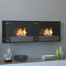 vent free gas fireplaces are they safe homeadvisor and are