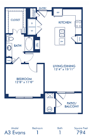 studio 1 u0026 2 bedroom apartments in lone tree co camden lincoln
