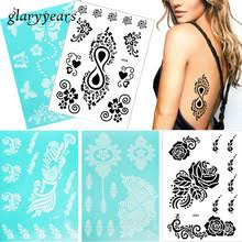 finger tattoo stickers buy finger tattoo stickers and get free shipping on aliexpress com