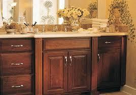Kraftmaid Bath Vanity Bath Tubs Showers Vanities