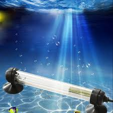 pond uv lights for sale free shipping submersible uv water sterilizer clarifier clear