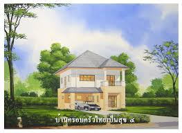 thai house designs pictures u003cinput typehidden prepossessing thai home design home design
