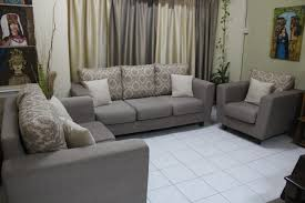 Second Hand Sofa by Sofa Creative 2 Hand Sofas Home Decoration Ideas Designing Best
