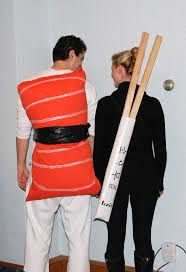 party city disfraces halloween 2010 25 best costume ideas images on pinterest costume ideas costume