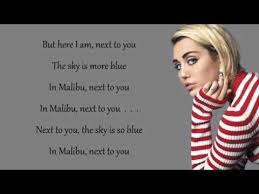 Miley Cyrus Backyard Sessions Download Malibu Miley Cyrus Cover By Travis Atreo And Andie Case Mp3