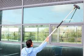 janitorial blog drc contract cleaning southeast michigan