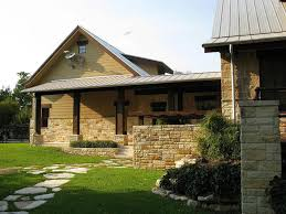 small house in spanish best ranch house architecture ranch style house plans ranch style