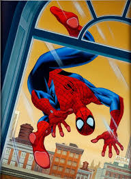 25 cosmic spider man ideas spiderman suits
