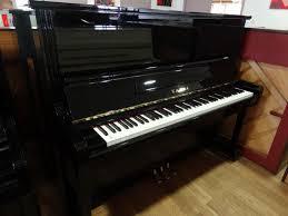 Comment Choisir Un Piano Piano Kawai Bl31 Noir Brillant Acheter Un Piano Rouen 76