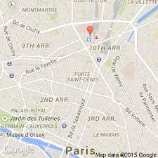 Comfort Hotel Paris La Fayette Ibis Paris Gare Du Nord Hotel Gare Du Nord U0026 Republique Arr 10