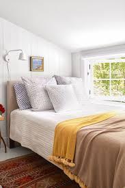 tiny bedroom ideas bedroom tiny bedroom striking pictures design best box room