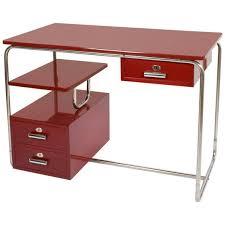 1940s Desk Desk Obsession Cami Weinstein