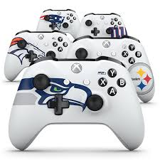 best xbox one s bundle deals for february 2017 windows central madden nfl 18 xbox