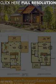 log home floor plan alpine chalet cabin modular plans main luxihome 100 log home house plans floor for small fine open with corglife best 25 cabin ideas