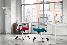 office star fun colors mesh computer chair 317w w1c1f2w