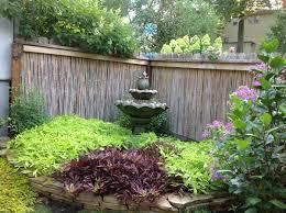 kathy u0027s garden in missouri day 2 fine gardening