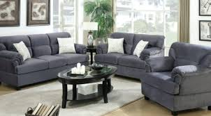 3 Seat Recliner Sofa by Notable Graphic Of Sectional Sofa Walmart Best Blue Sofa Musique